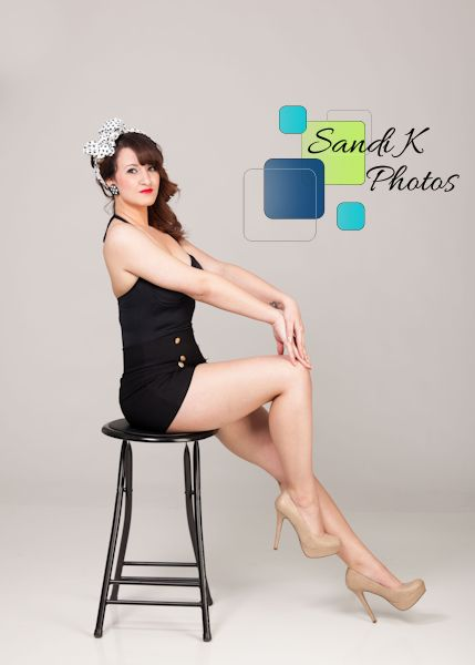 pinup, Pin Up, pinup girl, nepa, 570, cheesy, sandi K Photos