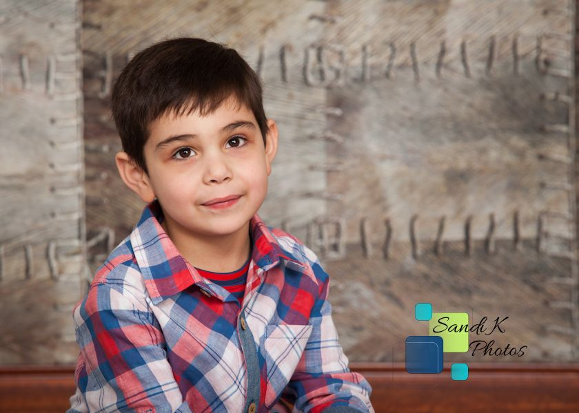family photos, family pictures, nepa photographer, childrens photographer