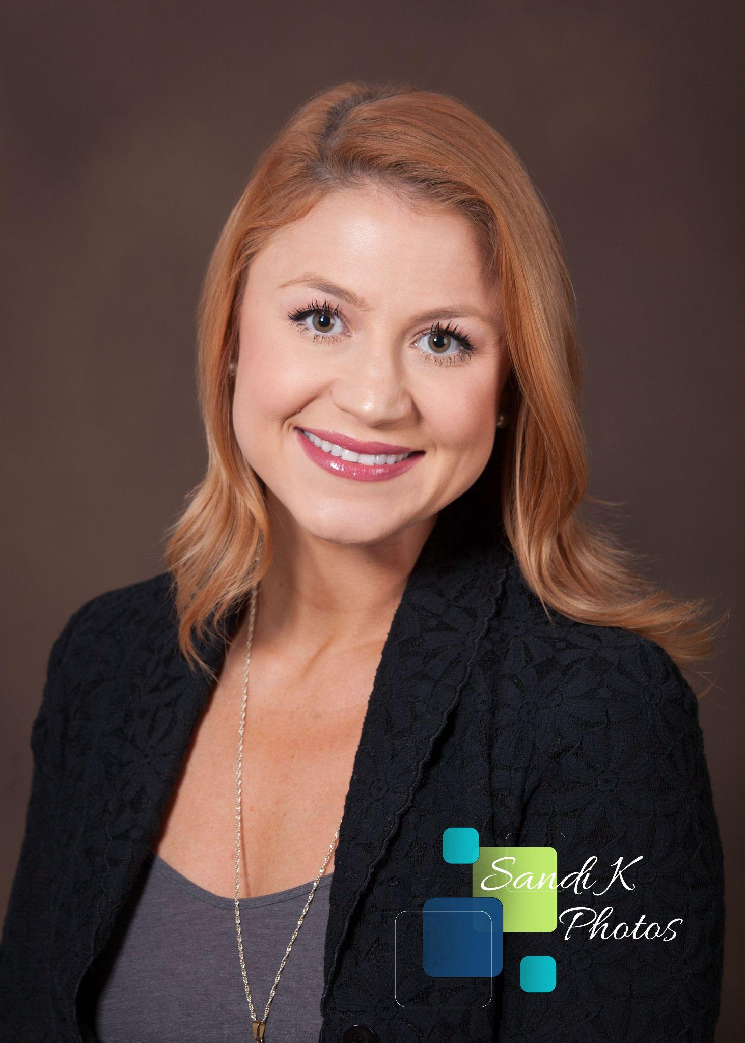 Headshot, business, profile picture