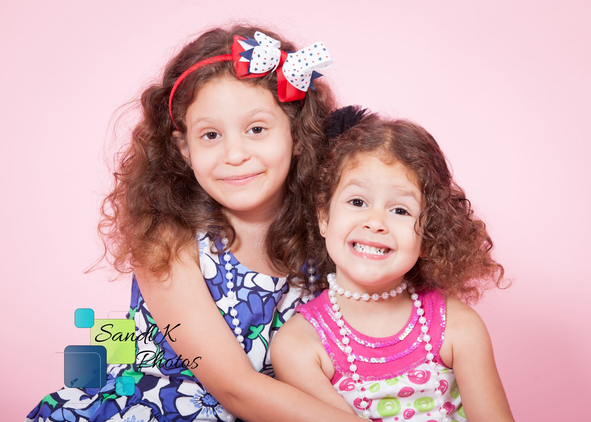 children photographer, child photographer, kids photos, scranton photographer, moscow photographer