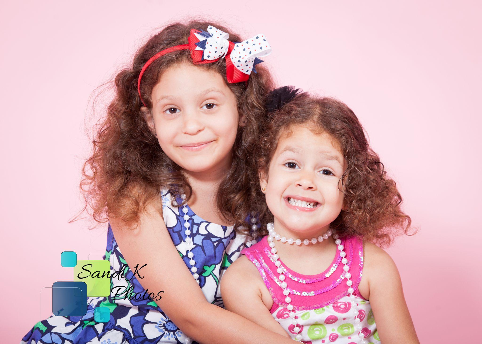 children photographer, child photographer, kids photos, scranton photographer, moscow photographer