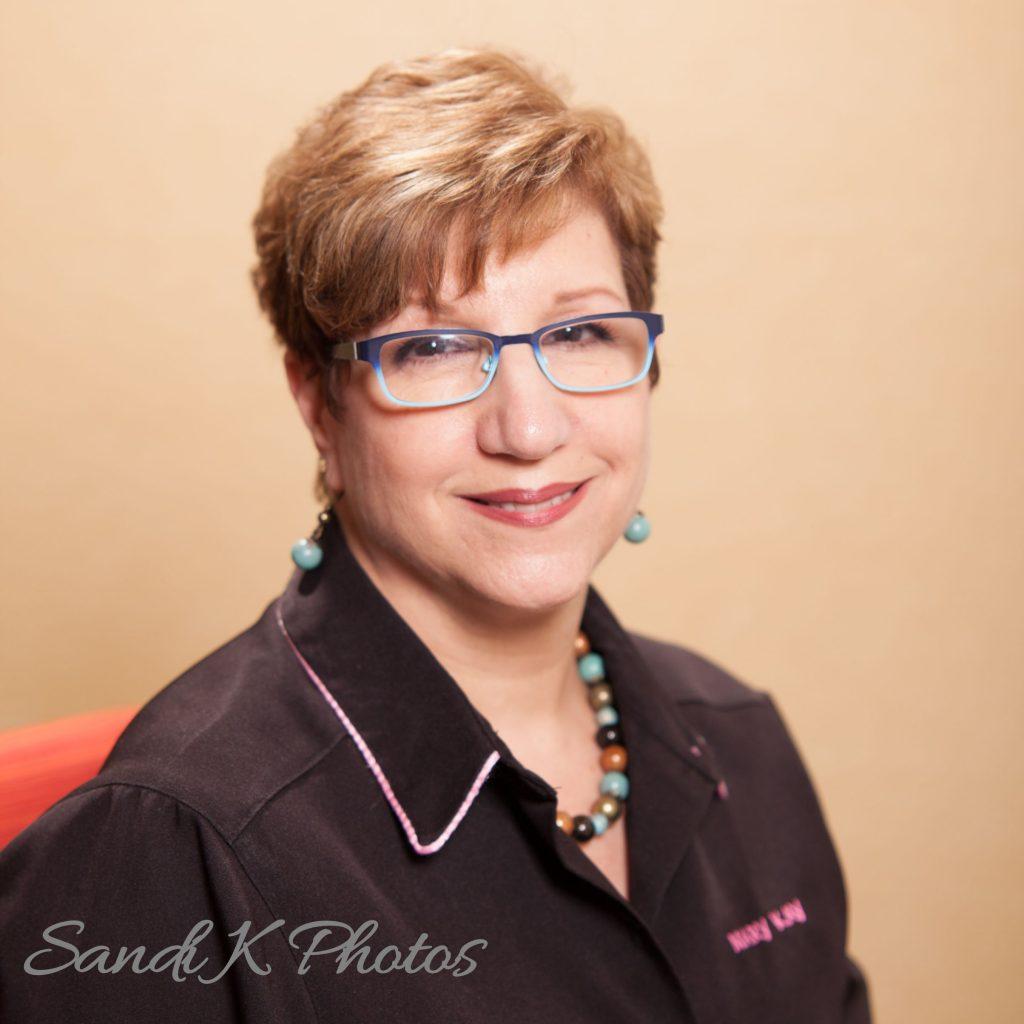 head shots, corporate, professional, sandi k photos