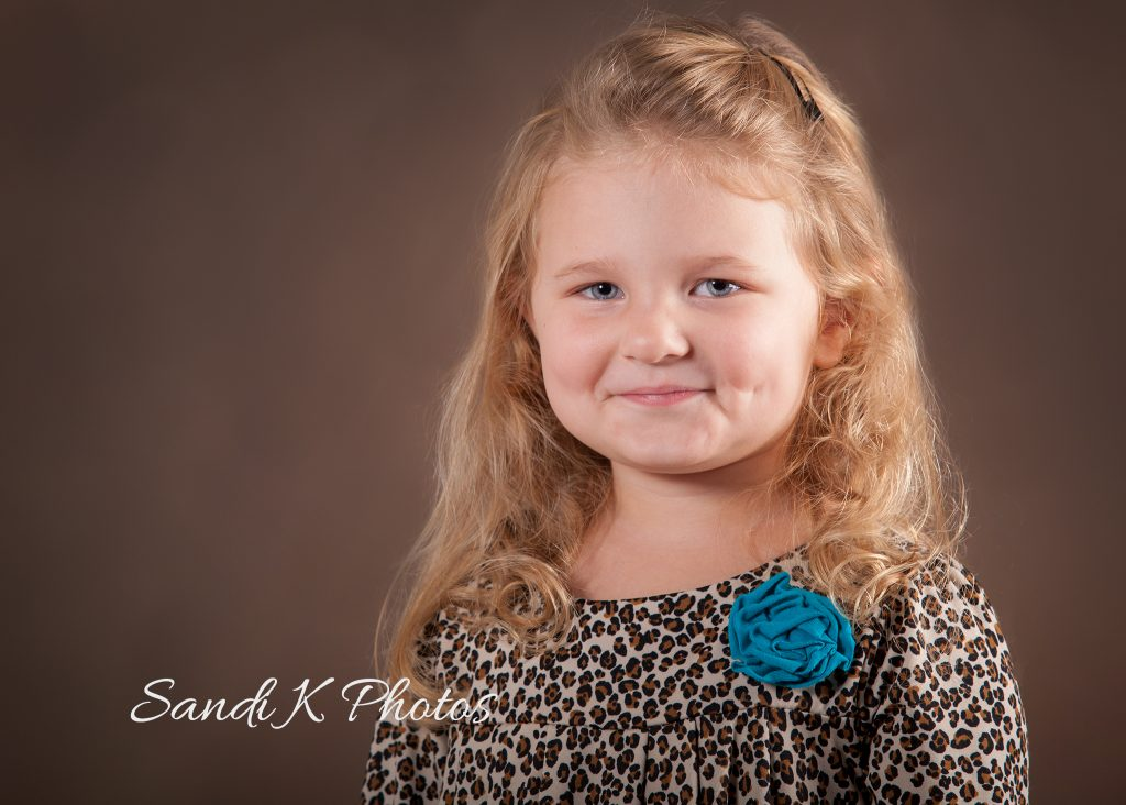 Childrens portraits, Children photographer, nepa, kids pictures