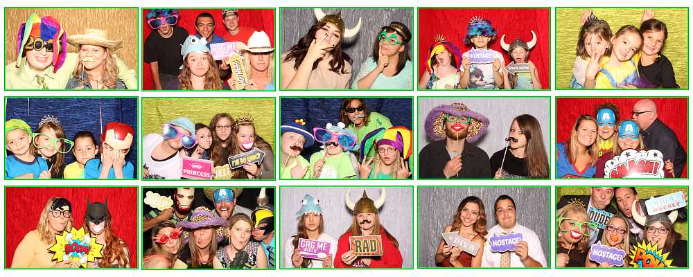 nepa photobooth, scranton photo booth, wilkes barre photo booth, NEPA photo booth,