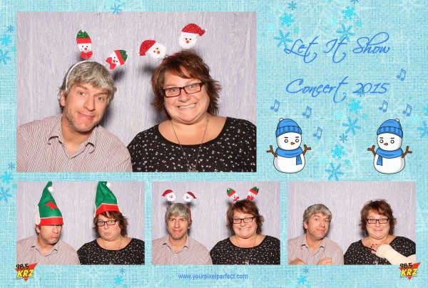 Charity-Photo booth-Rentals-0001