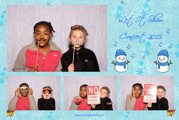 Charity-Photo booth-Rentals-0014
