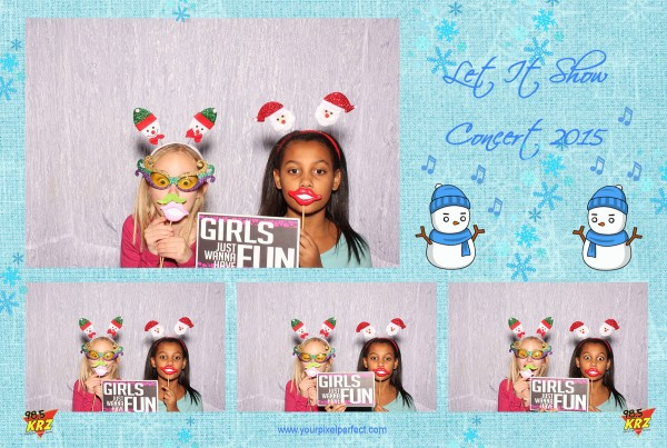 Charity-Photo booth-Rentals-0040