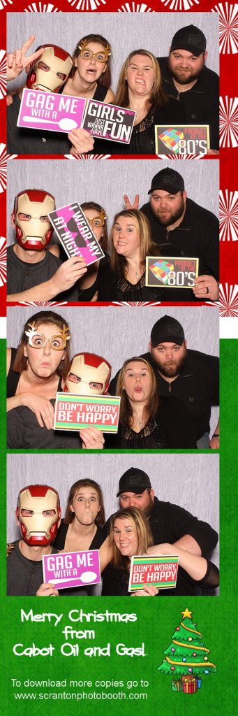 Christmas-Corporate-Photo booth-Rentals-0010