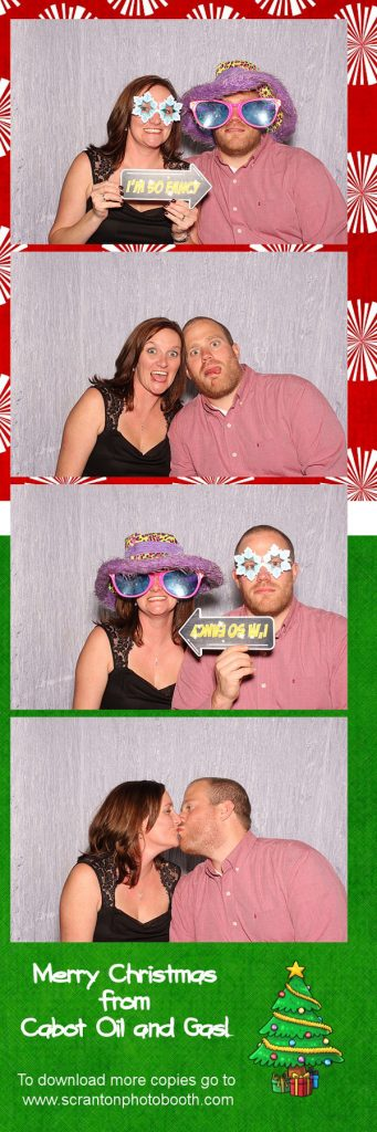 Christmas-Corporate-Photo-booth-Rentals-0031