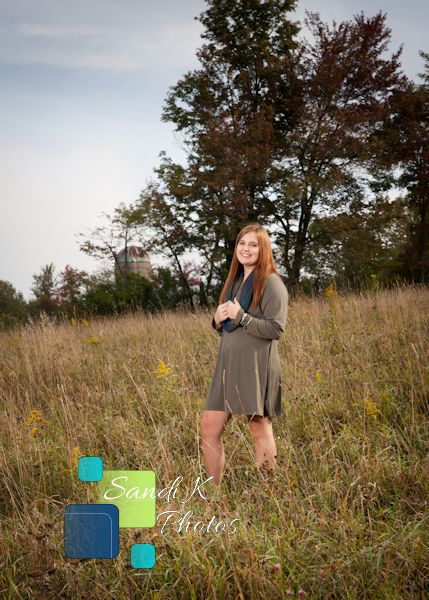 senior photos, skp, sandi k photos, senior pictures, nepa, high school pictures