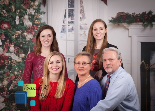 Christmas pictures, Christmas photo, family pictures, family photos, skp