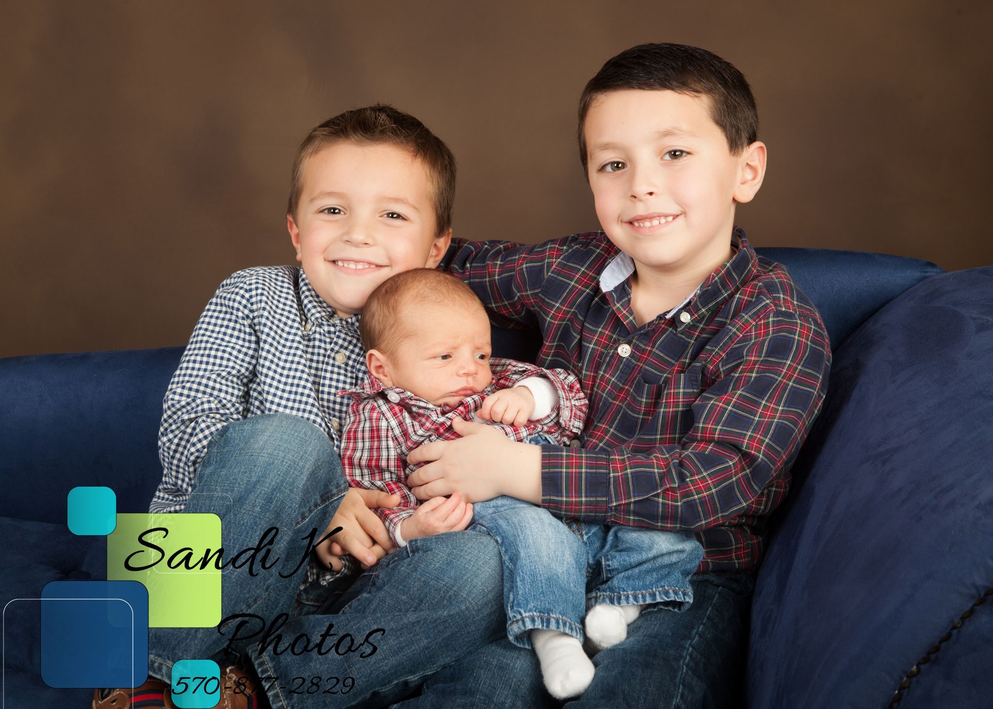 children photography, kids pictures, family photos, family pictures, 570, nepa, scranton, poconos