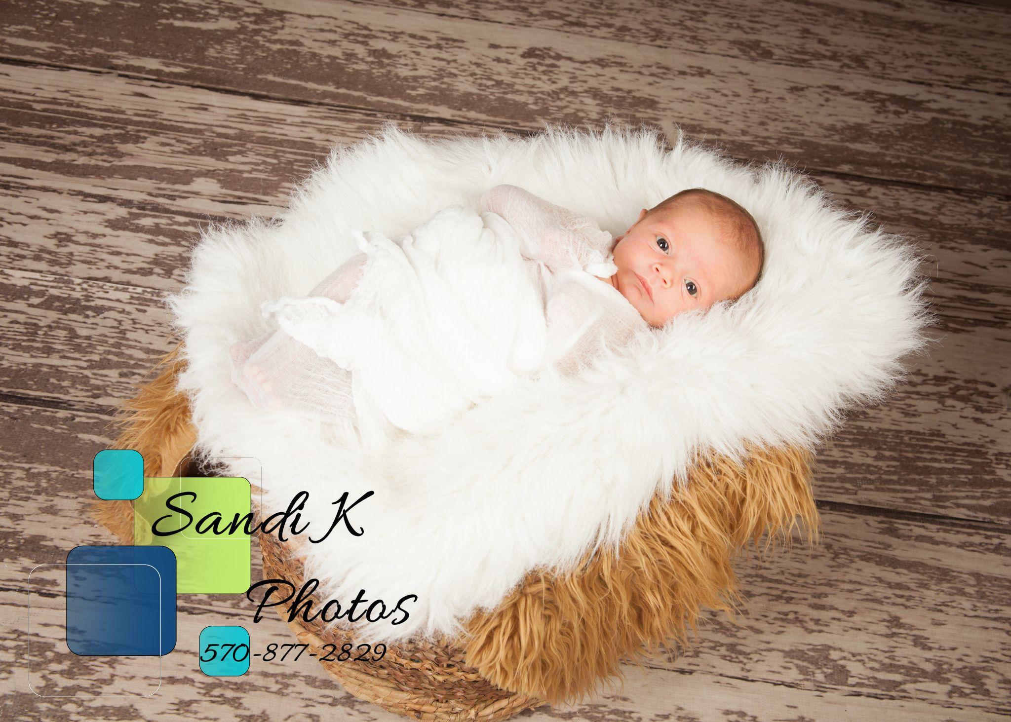 baby photos, newborn photos, newborn pictures, 570, scranton, nepa,