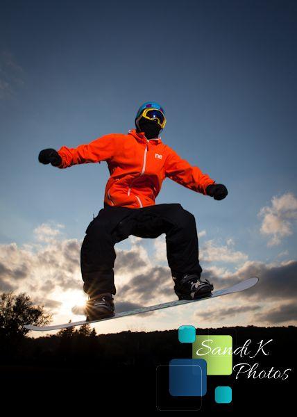 senior photos, senior photography, senior pictures, scranton photographer, moscow photographer, snowboard pictures