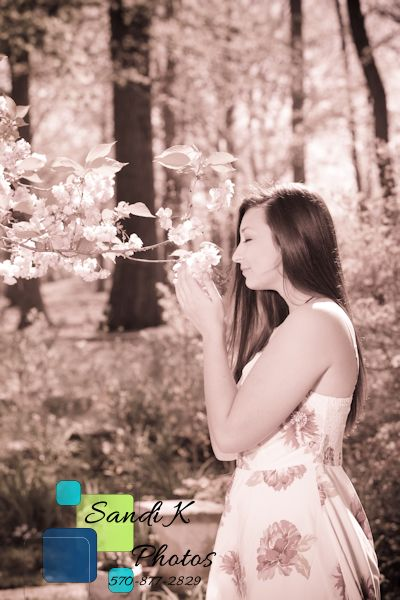 senior pictures, senior photos, senior photographer, nepa photographer, 570,