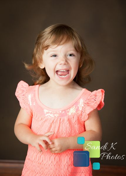 children's portraits, children's pictures, kids pictures, scranton photographer, moscow photographer, family pictures