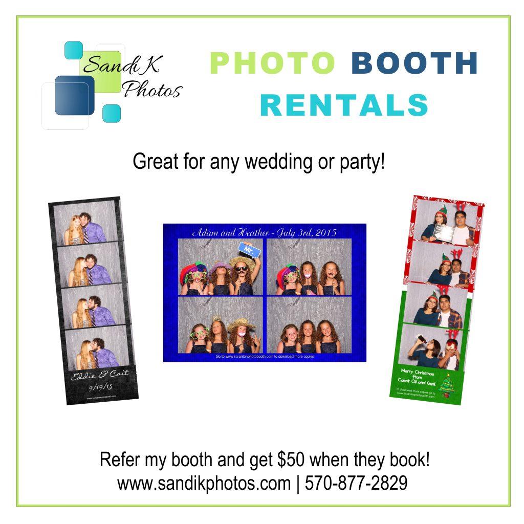 scranton photo booth, photo booth, skp, poconos, moscow