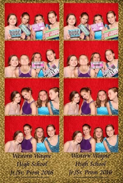 Scranton Photo Booth Rentals 570-877-2829 www.scrantonphotobooth.com #wedding #sweetsixteen #graduationparty #corporate #50thbirthday #prom #semiformal