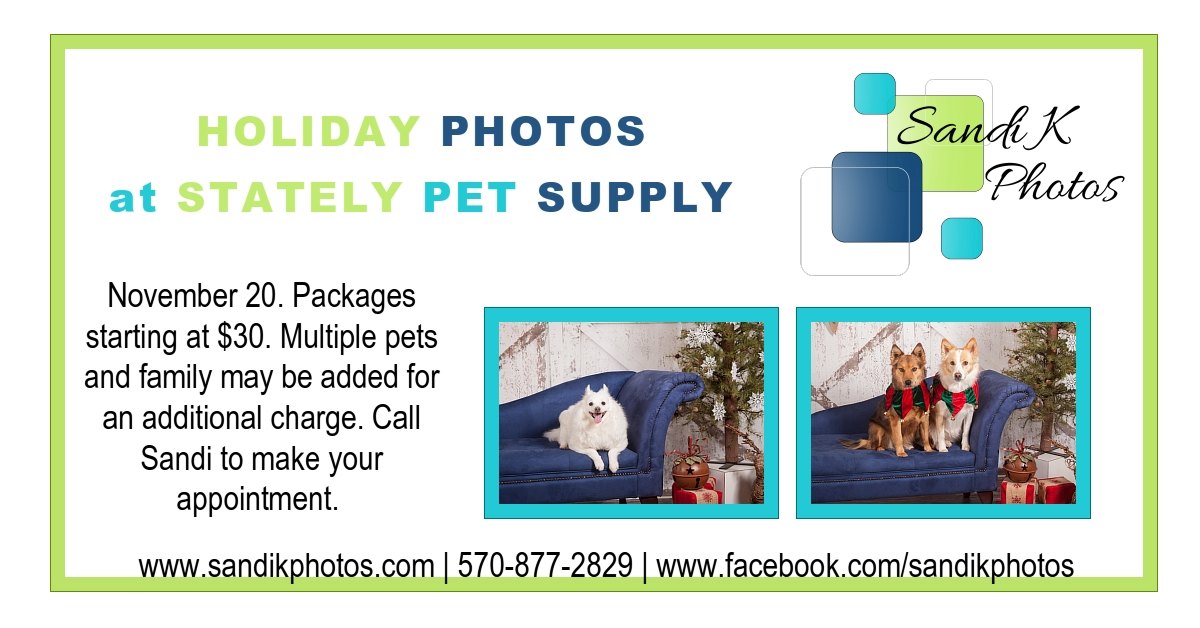 christmas-pet-2016-stately-fb