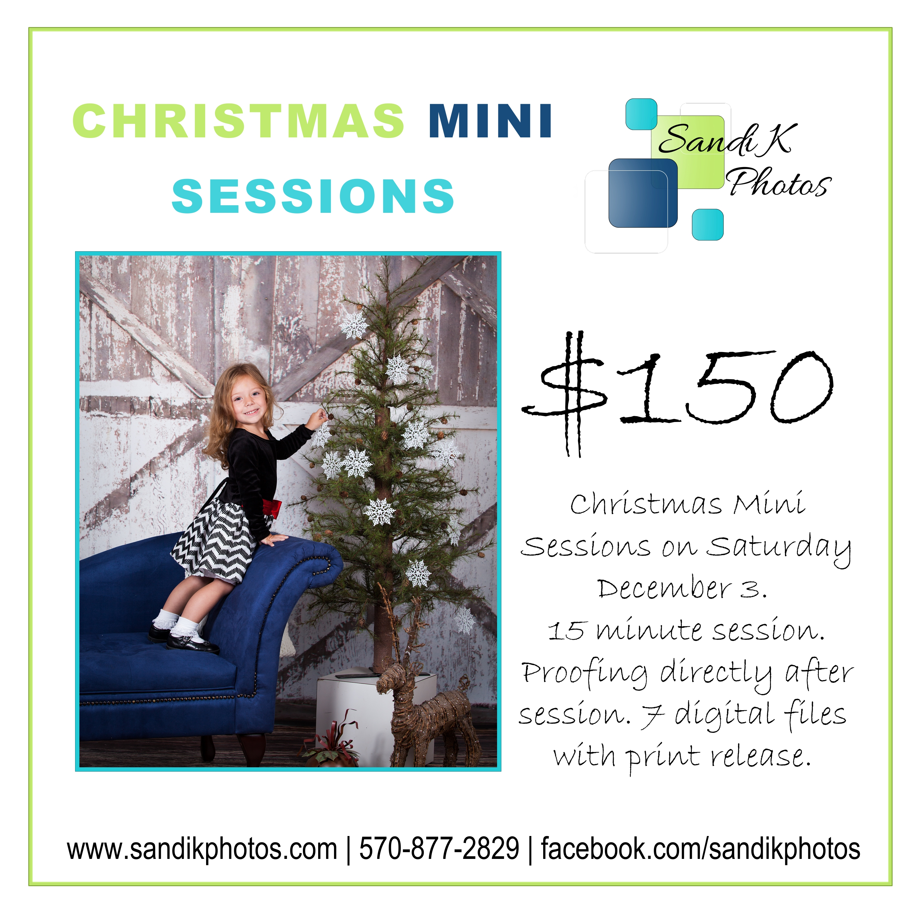 digital-mini-sessions-2016