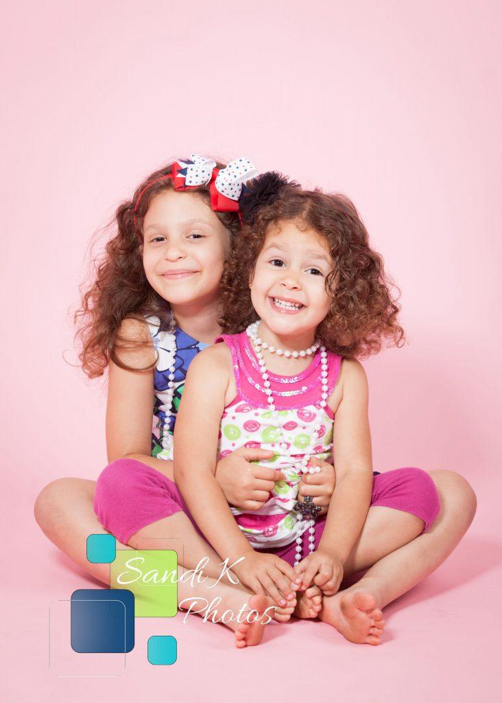 childrens photographer, scranton photographer, kids pictures, digital images