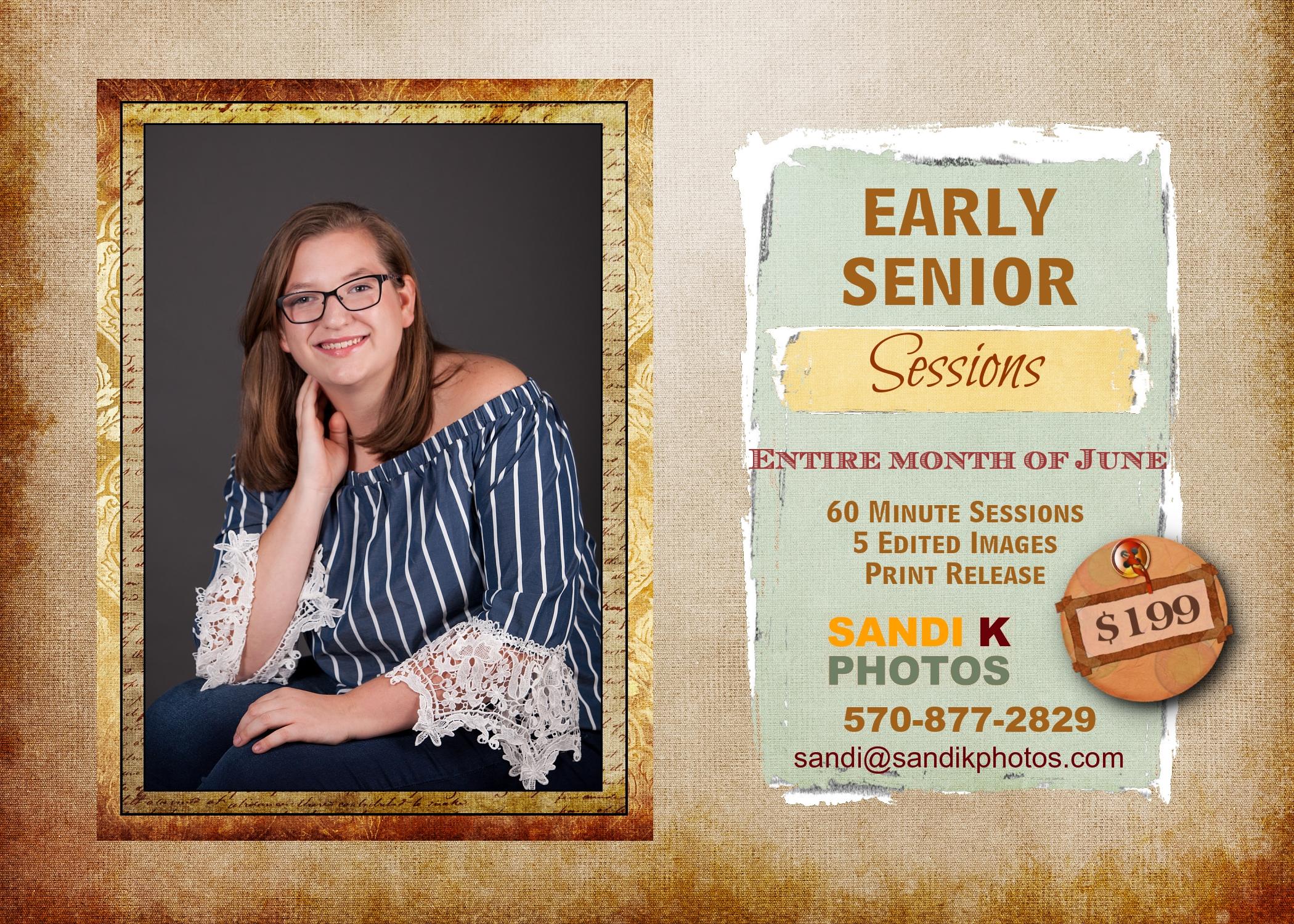 senior photos, class of 2019, senior portraits, senior session,